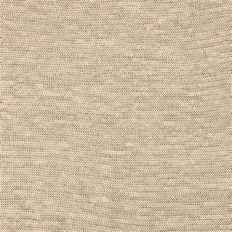 jersey knit fabrics telio linen jersey knit taupe discount designer