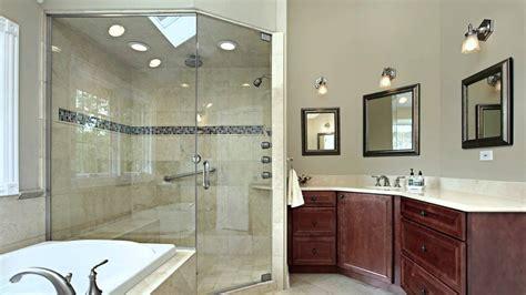 beautiful bathrooms 30 beautiful bathrooms