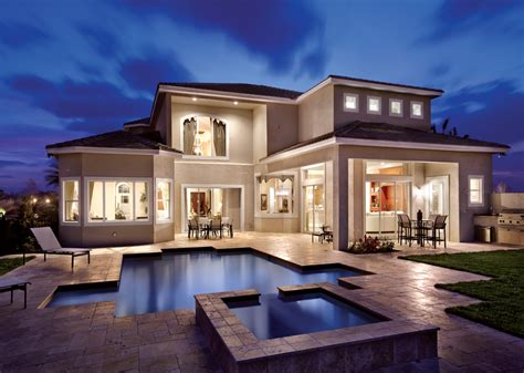 1 Bedroom Modular Homes Floor Plans florida luxury new homes for sale by toll brothers