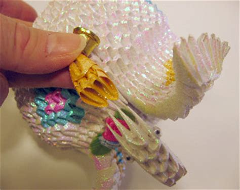 golden venture origami golden venture origami