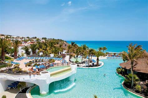 resort management la club club jandia princess hotel fuerteventura playa de jandia