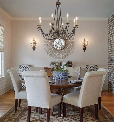 dining room loveseat loveseat in dining room 28 images cozy up to a