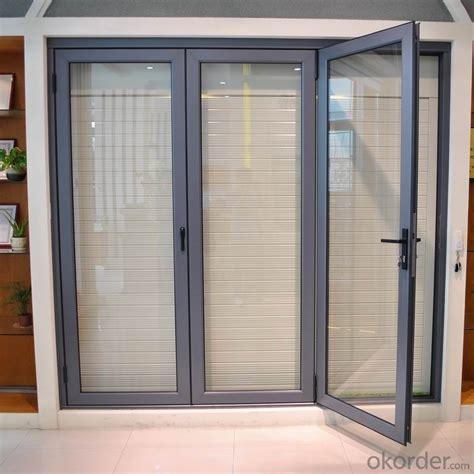 aluminum doors exterior buy aluminium windows and doors used exterior doors for