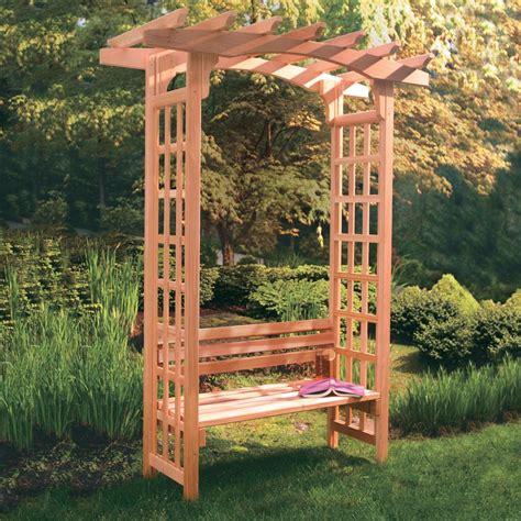 garden trellis plans garden trellis pergola garden arbor plans pergola free