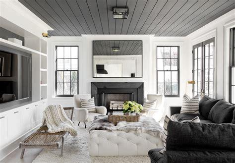 gray interior design 1st place shop room ideas cheap home decor trending ideas