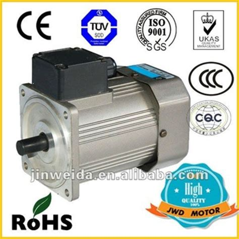 110v Electric Motor by 110v 220v Electric Motor Induction Ac Motor Motos View