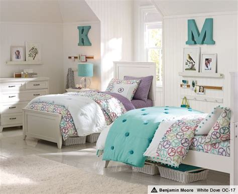 bedroom ideas for two beds hton funky peace bedroom for two bedrooms big