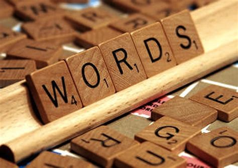 is ah a scrabble word pinnacol assurance careers write it right which word is