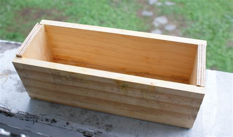 how to make wooden wooden soap molds 187 plansdownload