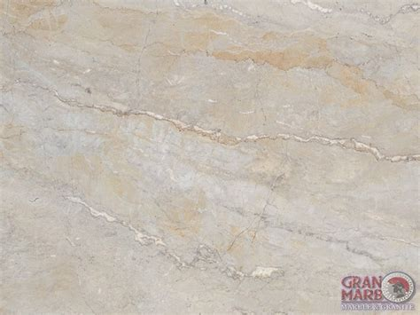 Backsplash For White Kitchens images tagged quot la dolce vita quartzite quot marble and