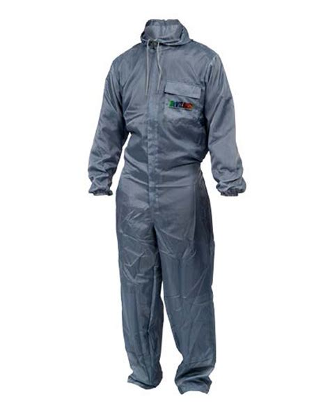 spray painter overalls devilbiss clean pro painter s overalls m