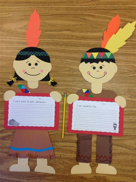 indian paper crafts 1000 images about americans on class