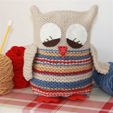 knitted kits page not found notonthehighstreet