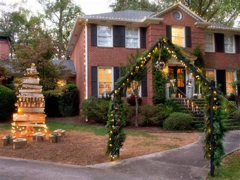 outdoor decoration pictures 19 outdoor decorating ideas hgtv