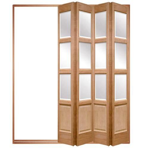 folding doors interior wood bifold doors interior folding doors interior wood