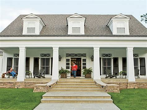 southern home designs planning ideas south southern style homes decorating