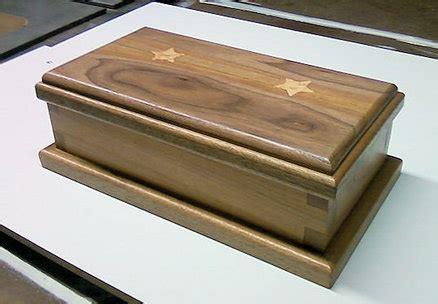 walnut woodworking projects walnut cherry jewelry box by woodjedintraining