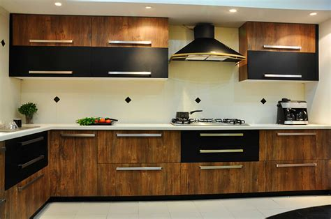 modular kitchen design 23 modular kitchen design ideas for indian homes