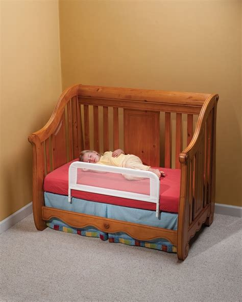 crib for bed bed rails for toddlers furniture ideas