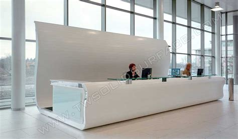 office counter desk portable restaurant reception counter reception counter