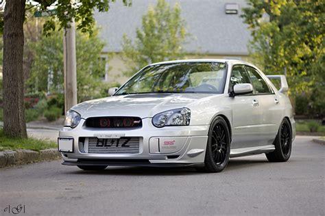 Subaru Sti Forums by 04 Sti Shining Subaru Impreza Wrx Sti Forums Iwsti