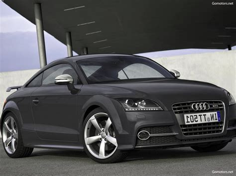 2013 Audi Tts Review 2013 audi tts photos reviews news specs buy car