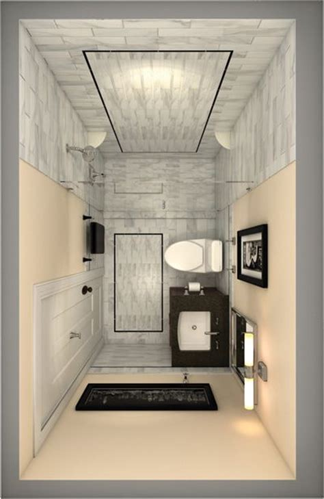 small ensuite bathroom designs ideas 105 best images about ensuite inspiration on toilets contemporary bathrooms and