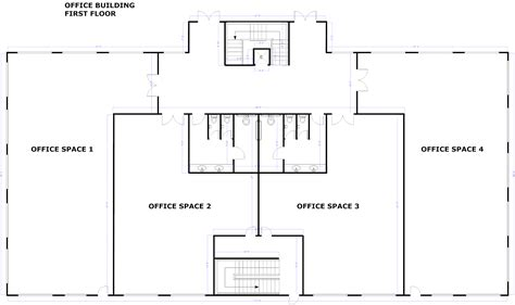 blueprint maker blueprint maker free house plans