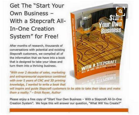 starting your own woodworking business 17 best images about start your own business with