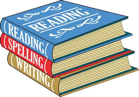 esl picture books libros de ingl 233 s 2017 edu school