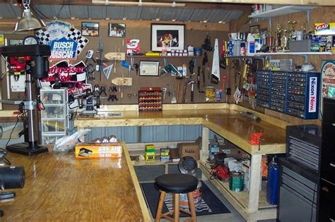 small woodworking shop ideas woodworking shop pic 2 work kent woodworking