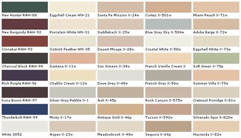 paint colors for behr behr paints behr colors behr paint colors behr