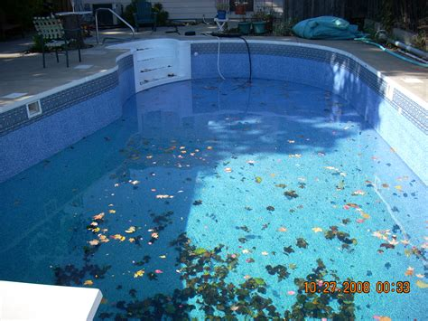 What Is Window Treatments vinyl pool liners problems decorative vinyl pool liners