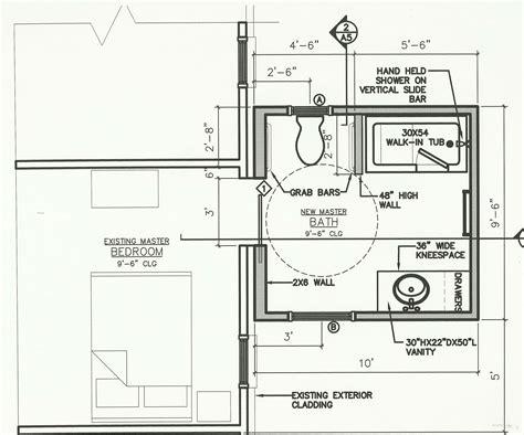 accessible bathroom design ideas wheelchair accessible bathroom floor plans bathroom design