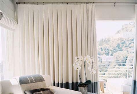 drapes window treatments window treatments anaheim ca shutters shades custom