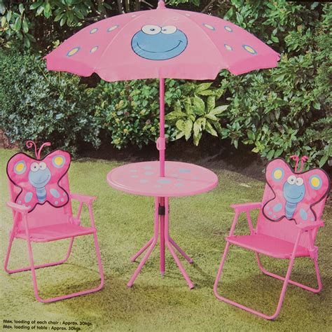 patio table parasol patio set table chairs parasol with sides 163 40 00 news