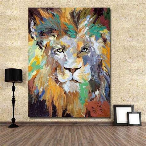 acrylic paint for large canvas best 25 acrylic canvas ideas on painting