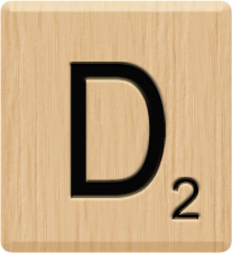 letter j in scrabble 28 best images about scrabble letters on