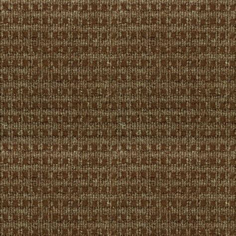 outdoor rugs canada outdoor area rugs canada safavieh cy5149b courtyard
