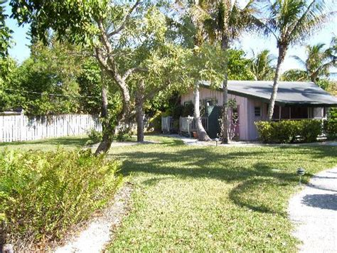 sanibel island cottages on the the palms of sanibel cottage foto di sanibel island