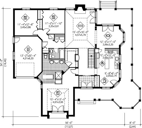 home plans free small european house plans 171 floor plans