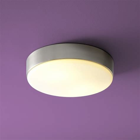 ceiling mount light fixtures for bathroom oxygen lighting journey ceiling flush mount light fixture