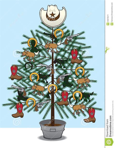 cowboy tree ornaments cowboy tree ornaments rainforest islands ferry