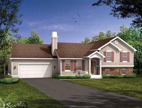 home design story levels carriage house plans split level house plans