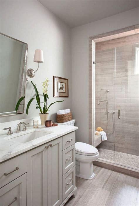 design a bathroom free master small bathroom design ideas master small bathroom design ideas design ideas and photos