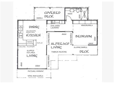 conservatory floor plans small cottage floor plans with conservatory