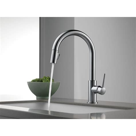 delta no touch kitchen faucet delta no touch kitchen faucet 28 images products shop