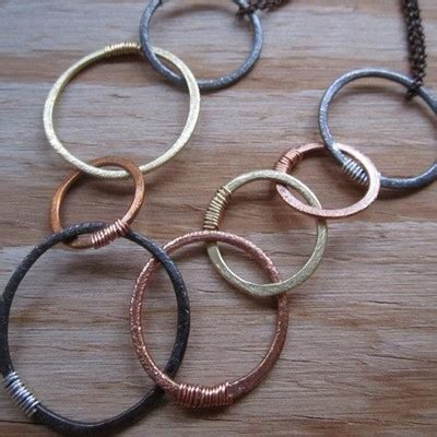 jewelry classes in michigan jewelry classes chicago intro to metal smithing