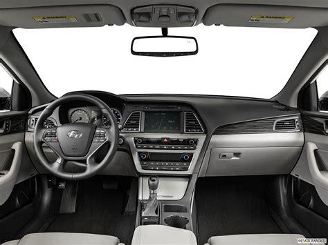 Richmond Hyundai Dealers by 2015 Hyundai Sonata Dealer Serving Richmond Gateway Hyundai