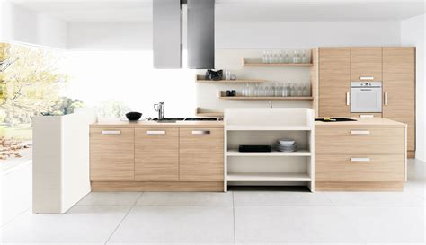 design kitchen furniture white kitchen interior design ideas furniture